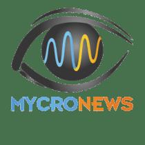 Mycronews