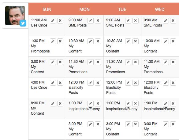 Edgar-Schedule Shot