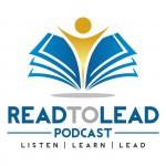 http://readtoleadpodcast.com/