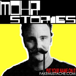 mohrstories
