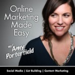 http://www.amyporterfield.com/category/podcast/