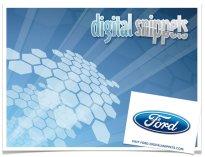 Digital Snippets splash image