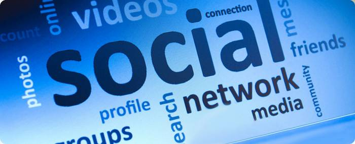 Hiring A Social Media Consultant? How To Get The Best Out of It