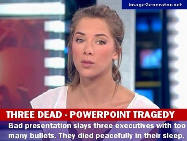 bad-sales-presentation