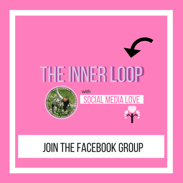 The Inner LOOP (6)