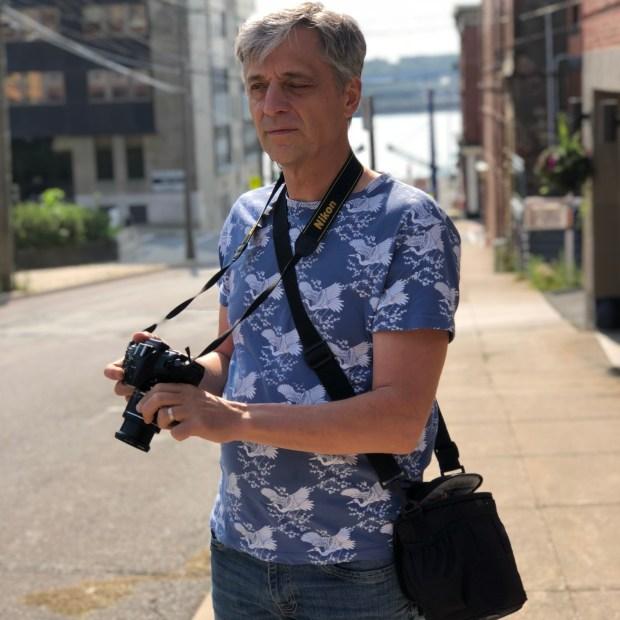 3-season Photo Shoot Bootcamp