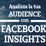 come funzionano facebook insights