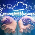 come diventare community manager