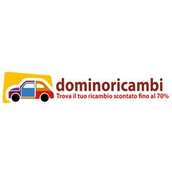 Domino Ricambi