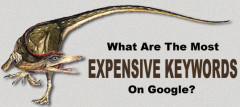 What Are The Most Expensive Keywords On Google?