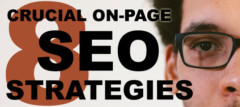 8 Crucial On-Page SEO Strategies Updated For 2017