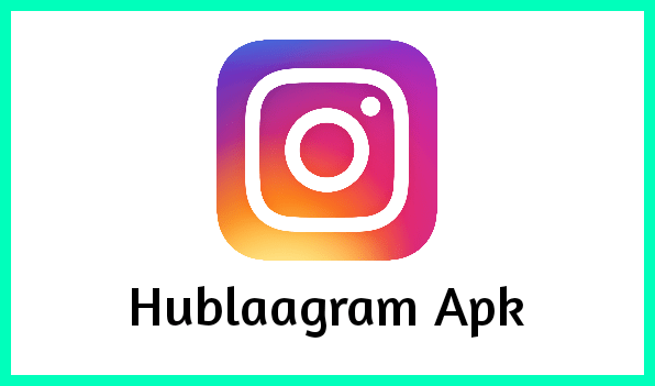 hublaagram apk iphone