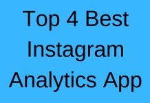 Instagram Analytics App