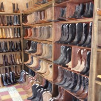 Antigua Guatemala Travel Reviews, Pastores – Boots