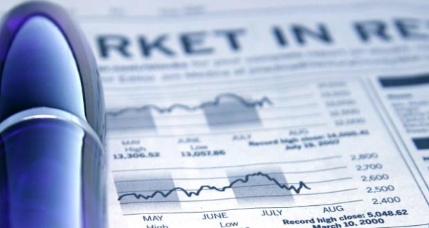 Financial_Forecast