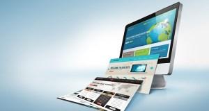 Website Planning Tool