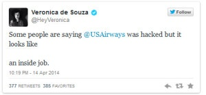 USAirways-reaction-tweet
