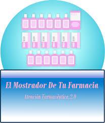 El mostrador de tu farmacia
