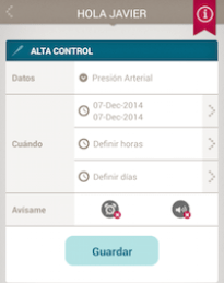 Controles expertsalud