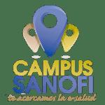 Campus Sanofi