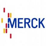 Merck España