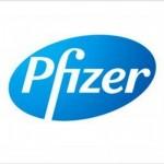 Pfizer Spain
