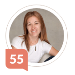 KLOUT ESTHER GORJÓN