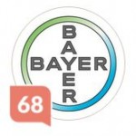 Bayer Klout