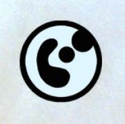 Lueko Logo