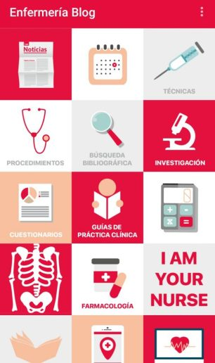 menu-enfermeria-blog-app