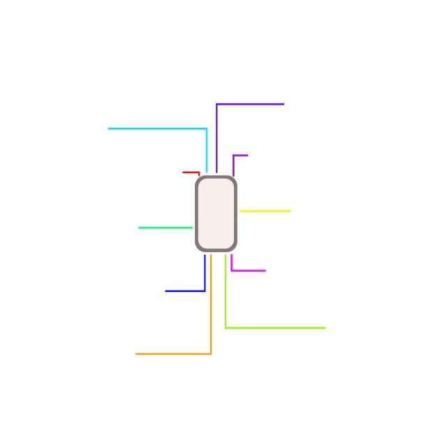 SMVM Intro Graphic V2