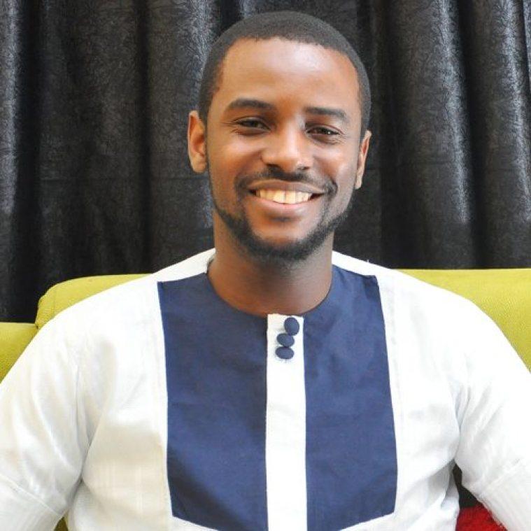 Suyi Davies Okungbowa