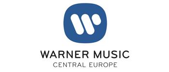 Warner Music Central Europe