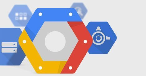 Google Announces 4 New Types of Ads for Marketers Including Email List Targeting