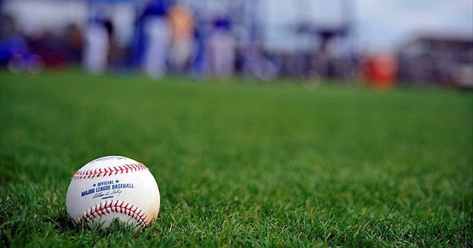 What Baseball Can Teach Us About Social Media and Marketing
