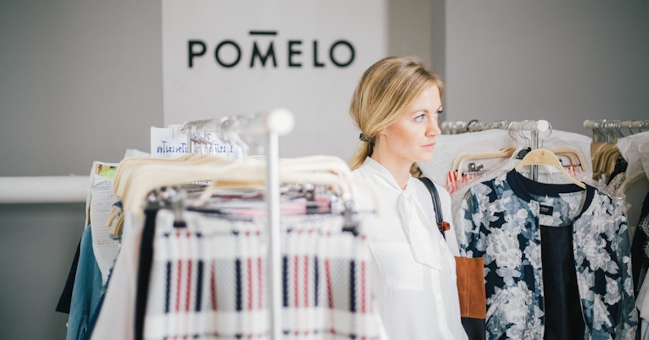 7 Amazing Online Fashion Startups Changing Their Industry