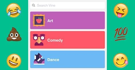 9 Vines That Make Any Day Feel Like Friday Afternoon