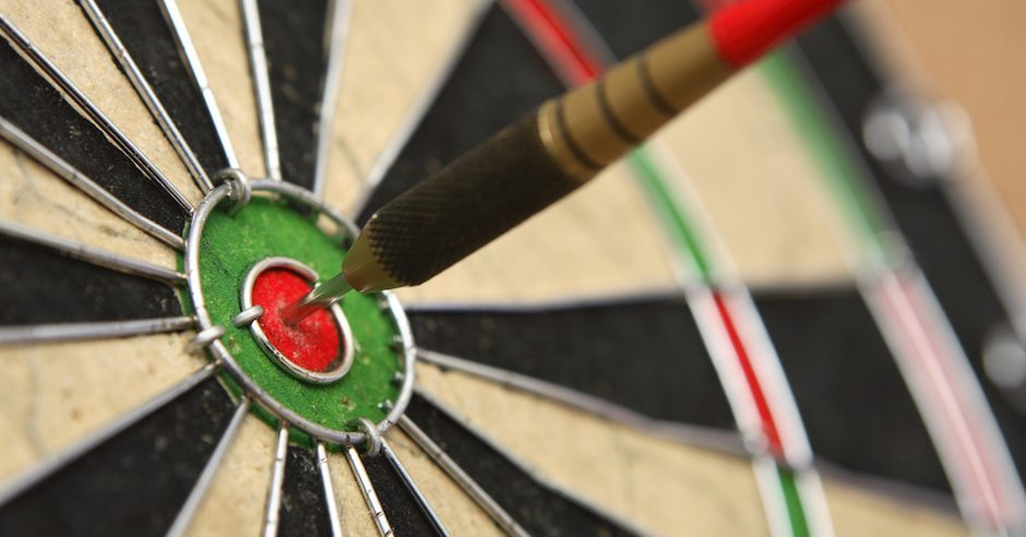 5 Questions To Ask Yourself Before You Create Retargeting Ads
