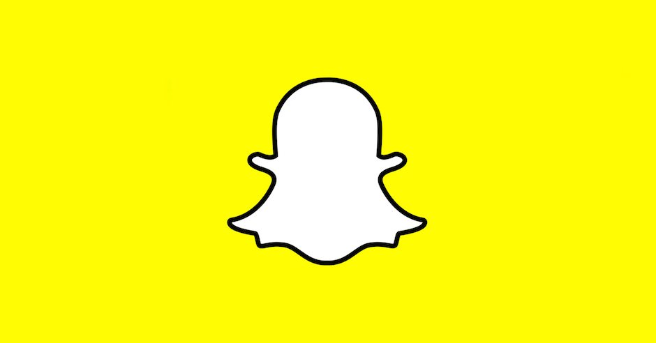 According to Researchers, Snapchat Offers the Most Positive Social Media Experience