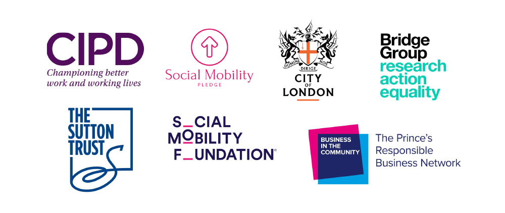 Social Mobility Guidance