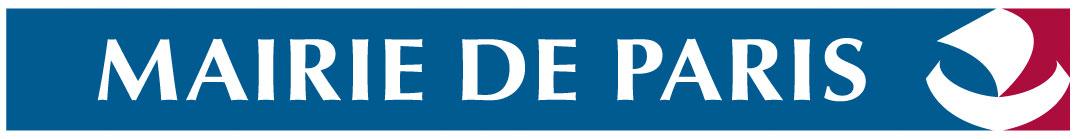 logo_mairie_paris