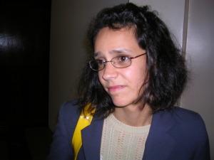 Juliana Smith