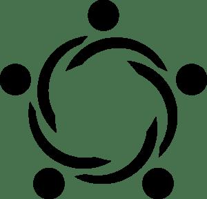 logo_komora_BW