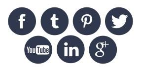 Social Icons .jpg