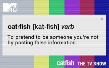 catfish-meaning