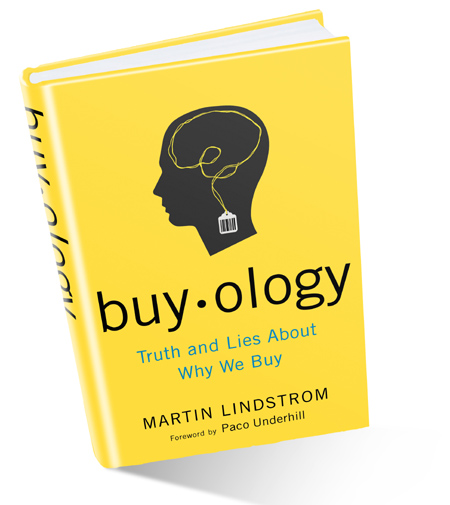 A highly recomended read that detailes the emergence of neuromarketing and peers into the future of the field.