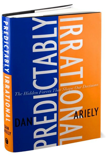 predictably-irrational-dan-ariely