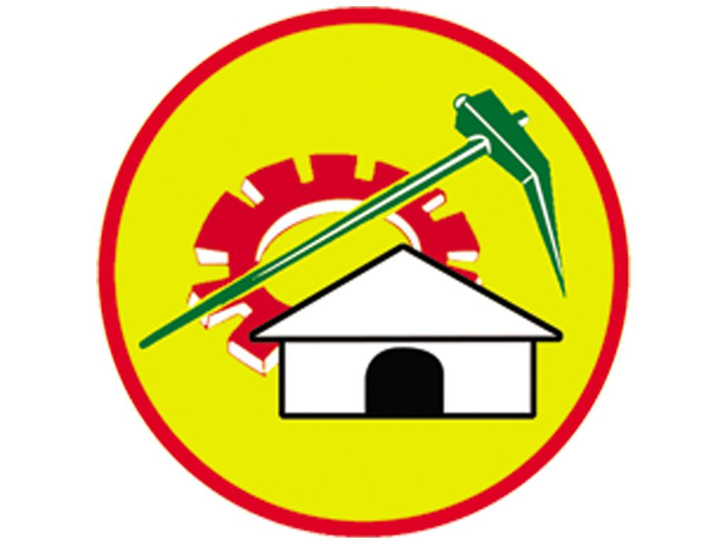 TDP becomes a National Party -...