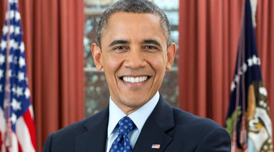 Happy Birthday Mr President Twitter Sends Obama Birthday Messages Social News Daily