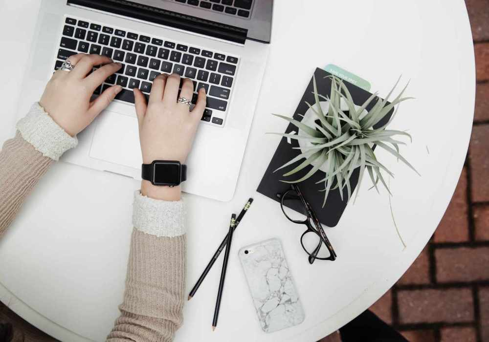 SocialNicole_Dos and Don'ts of Business Blog Writing_September 2019